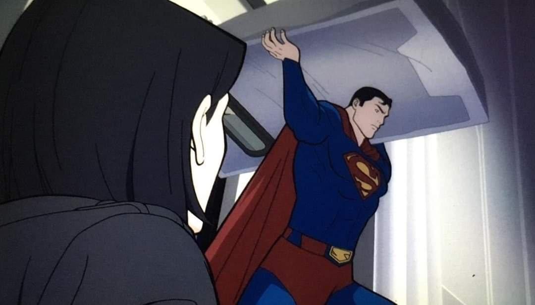 SMOT-Superman.jpg