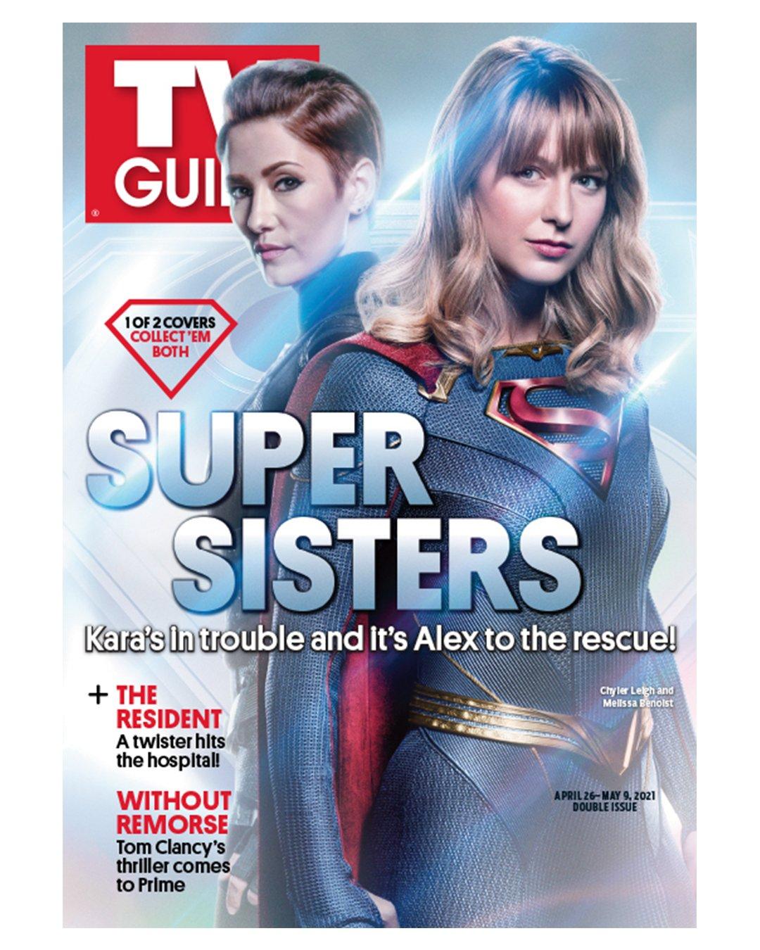 https://www.supermanhomepage.com/clickandbuilds/SupermanHomepage/wp-content/uploads/2021/04/TVGuide-Supergirl2021a.jpeg