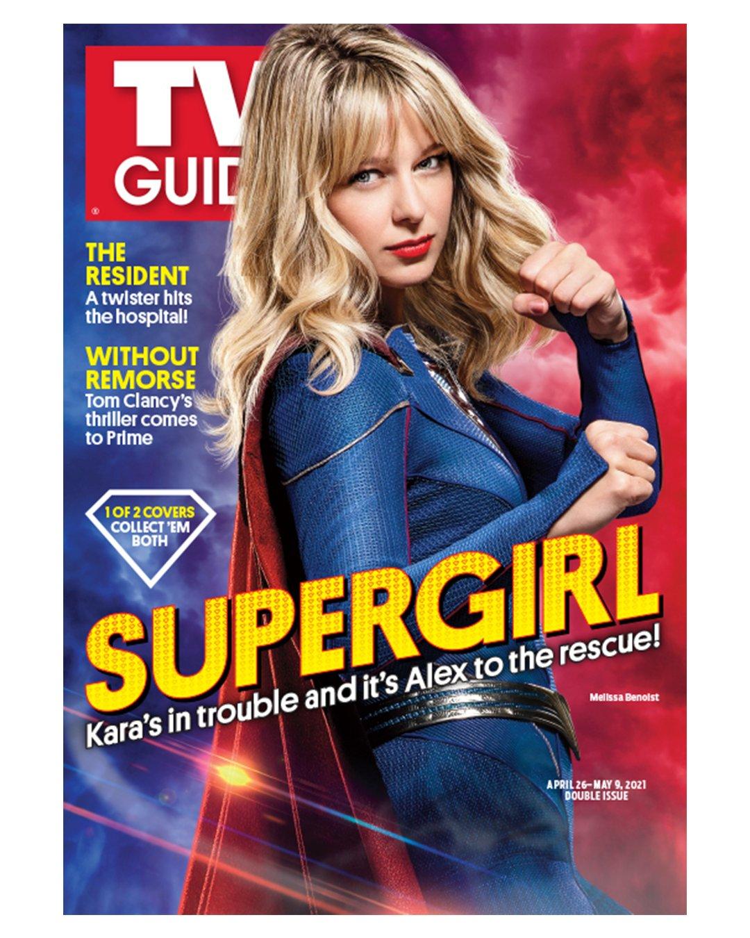 https://www.supermanhomepage.com/clickandbuilds/SupermanHomepage/wp-content/uploads/2021/04/TVGuide-Supergirl2021b.jpeg