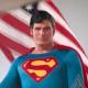 Superman2878