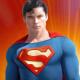 Clark_Kent29