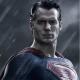 Ultimate_Superman