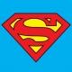ez_superman