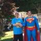 Superman1993