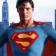 Superman43