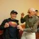 SupermanArmy