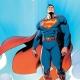 KANSAS-SUPERMAN