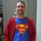 Smallville_Fan2001