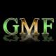 GeoMFilms
