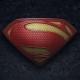 Super Scottyboy