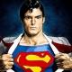 Superlycan