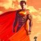 Superoliman