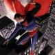 Krypton1701