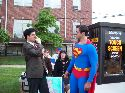 Superman Celebration 2010