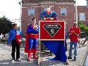 2011 Superman Celebration