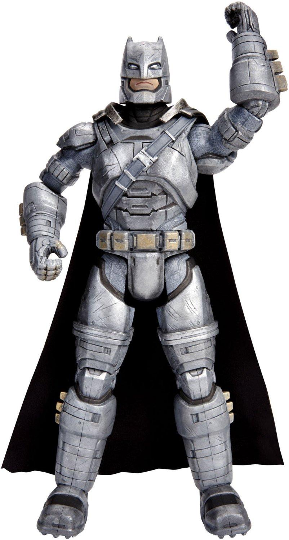 Superman Homepage Bott Funko Pop Jl Cyborg 12 Movie Master Batman Figure