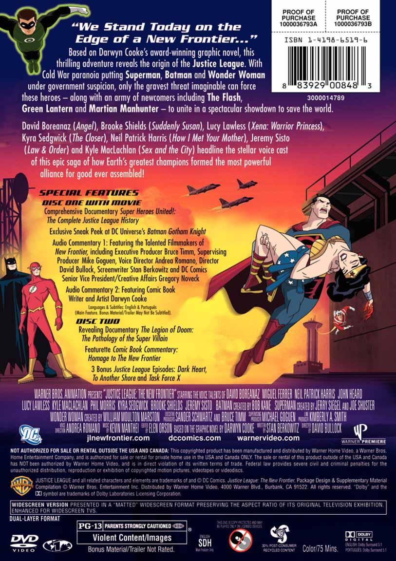 Superman Homepage-6975