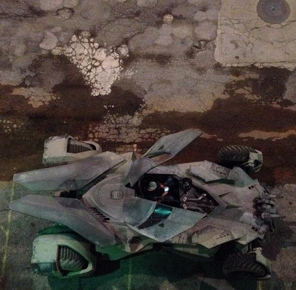 140909-batmobile1.jpg