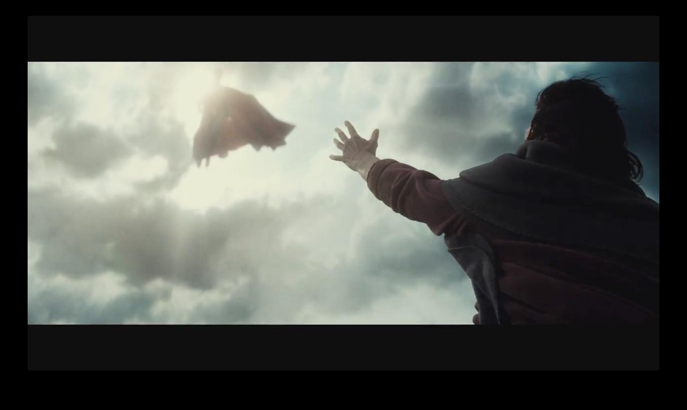 Batman V Superman >> 150712-trailer31.html