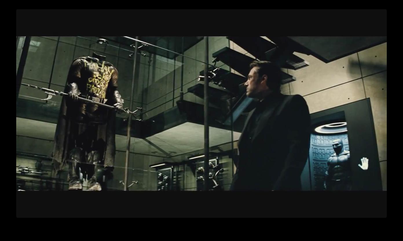 Batman V Superman >> 150712-trailer48.html