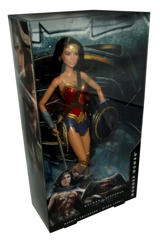 Batman V Superman >> 160201-BarbieWW2.html