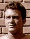 Johnny Rockwell