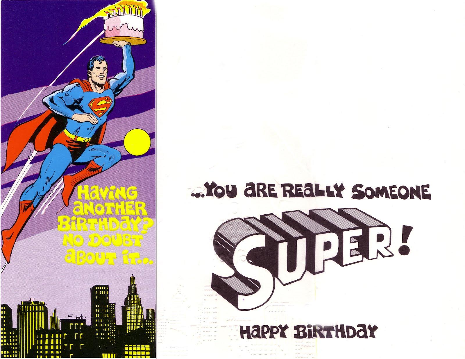 Celebrities wish superman a happy birthday imghttpsupermanhomepageimagescardsbirthday2g bookmarktalkfo Images