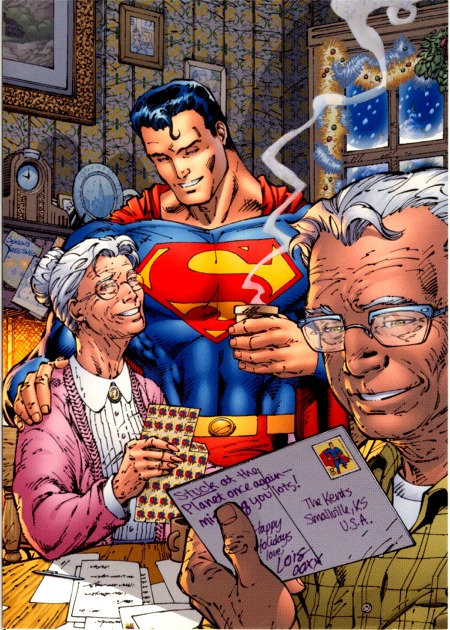 http://www.supermanhomepage.com/images/cards/christmas-kents.jpg