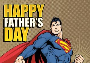 Image Result For Fathers Day Images