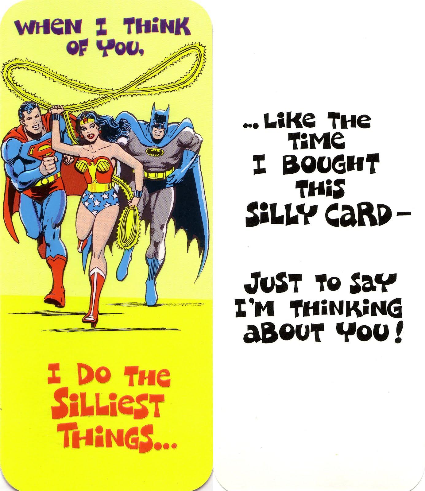 Superman Birthday Quotes