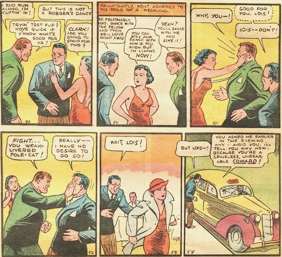 www.supermanhomepage.com/images/characters/lois-lane/golden-age.jpg