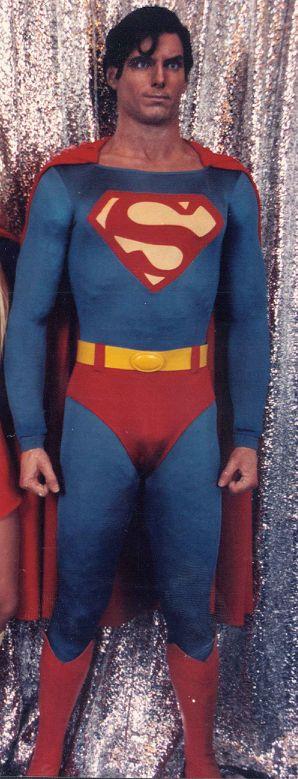 Martin Brody Costume
