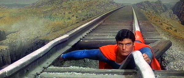 http://www.supermanhomepage.com/images/chris-reeve-movies/stm-railway.jpg