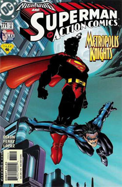 http://www.supermanhomepage.com/images/comic-covers/Post-Crisis-Covers/Superman-2000/act771.JPG