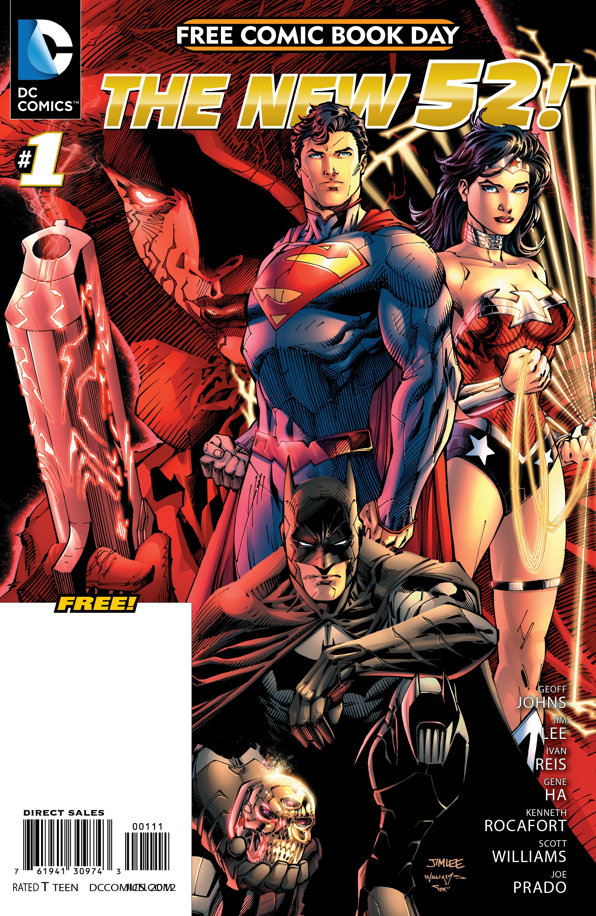 http://www.supermanhomepage.com/images/comic-covers/Post-Flashpoint-Covers/JusticeLeague-2012/DC-New-52-1-FCBD.jpg