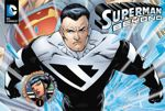 Superman Beyond #1