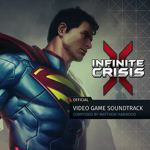 Infinite Crisis Soundtrack