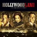 Hollywoodland Soundtrack