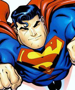 Bertik 39 s creek soy el que va vestido de superman for Gimnasio grancasa