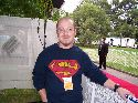 Steve Younis at Tropfest 2005