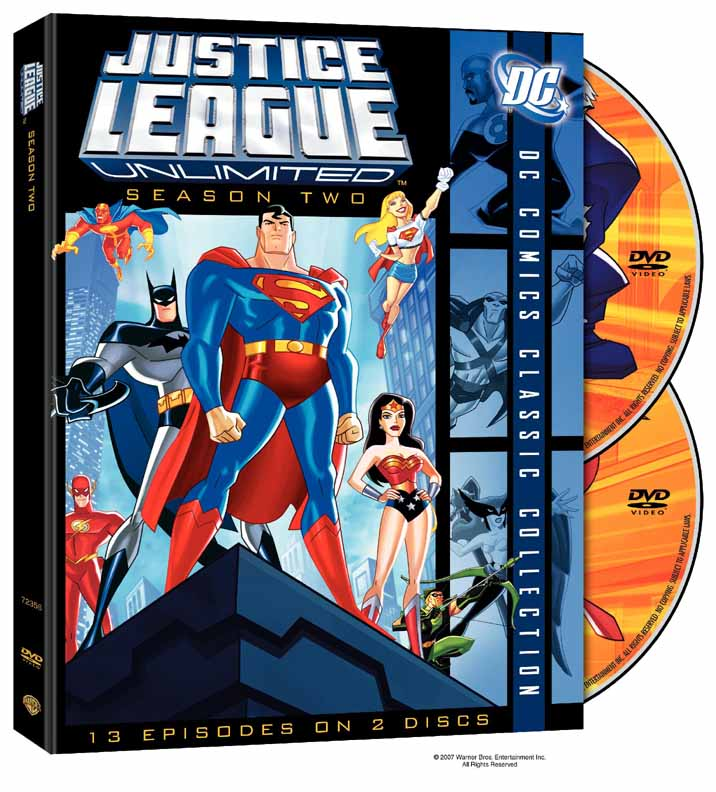 justice league wallpapers. DVD Review for quot;Justice League