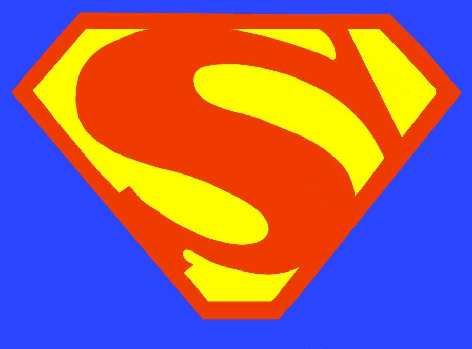 http://www.supermanhomepage.com/images/logos-emblems/earth2-shield.jpg