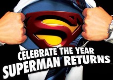 Year of Superman