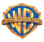 WB Consumer Products