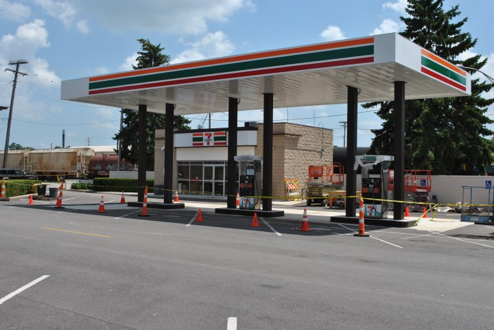 Open Gas Stations Near Me >> 7 Eleven Gas Station Locations Hess Express Gas Station Locations ~ Elsavadorla