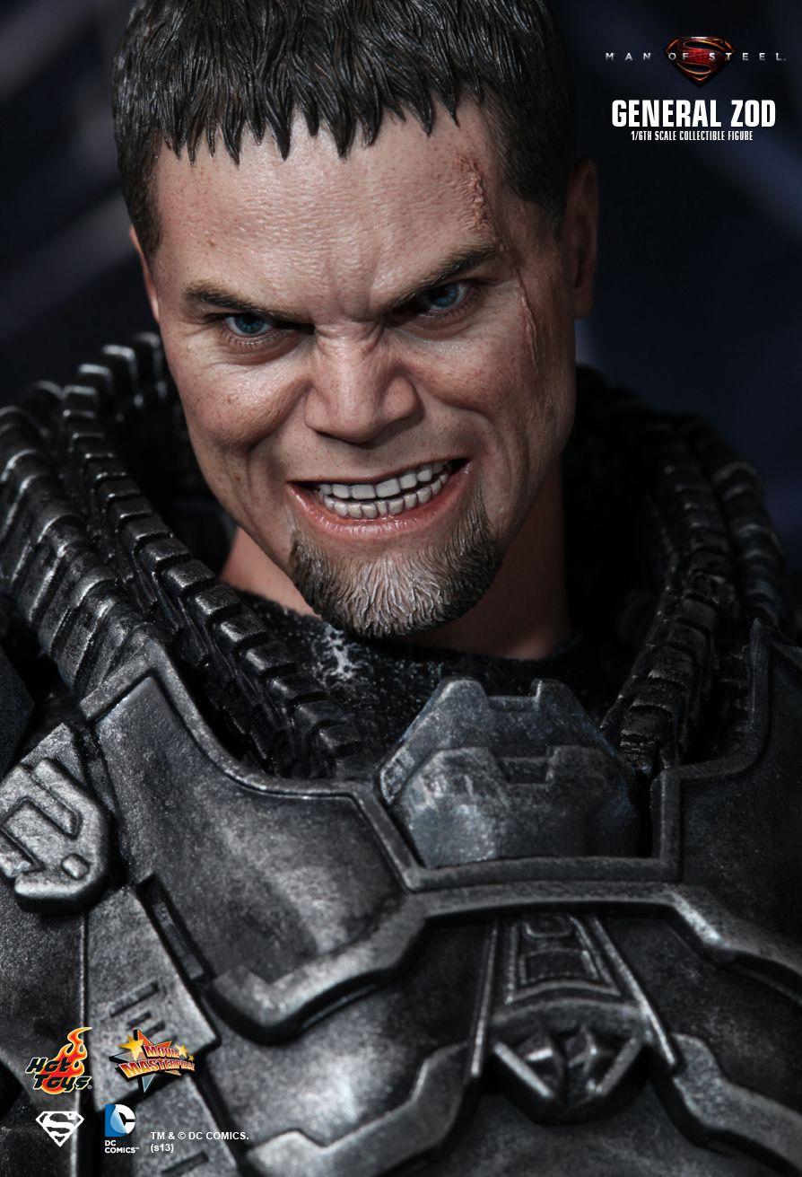 Movie Man Of Steel