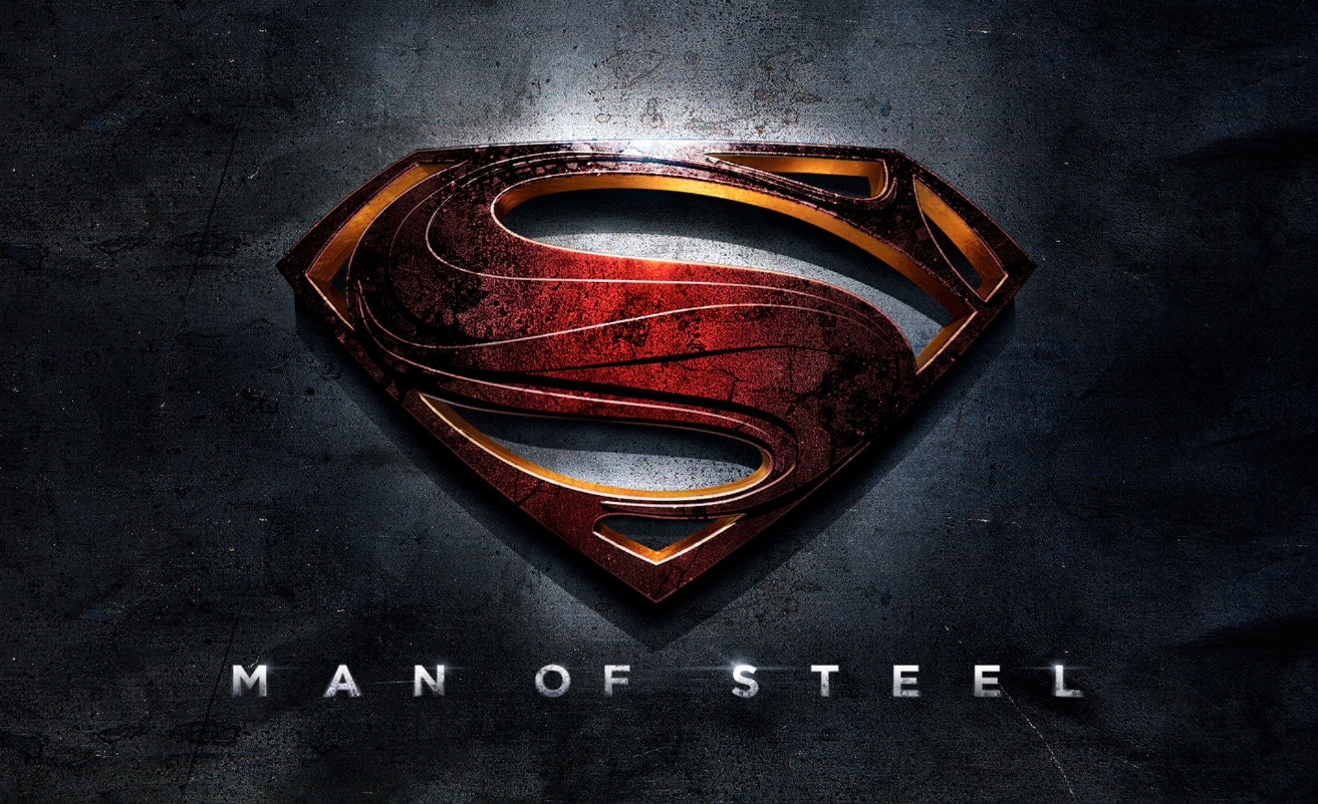 'Man of Steel' será tensa, inquietante...