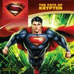 Fate of Krypton