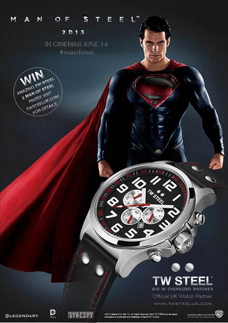 watch superman man of steel free full movie