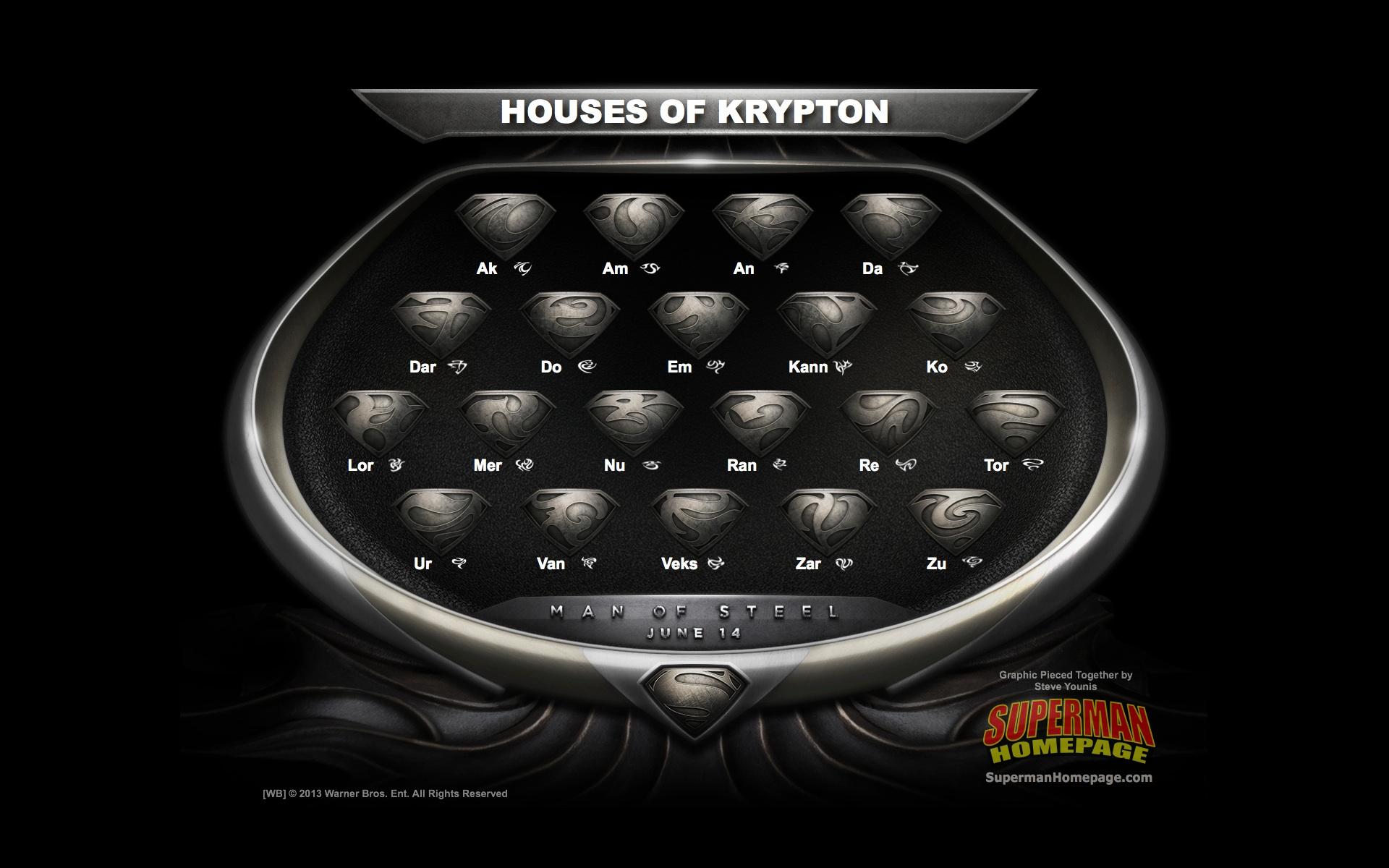 130526 Houses Of Kryptonml